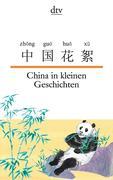 China in kleinen Geschichten