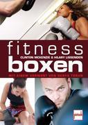 fitness-Boxen