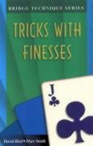 Tricks with Finesses als Taschenbuch