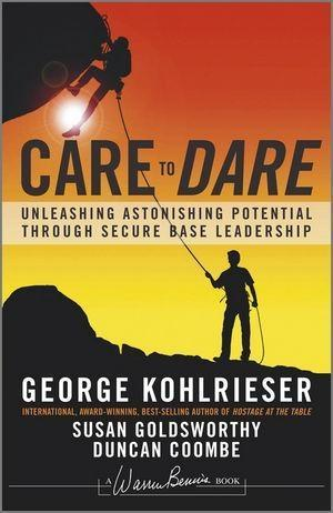 Care to Dare als eBook epub