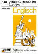 Englisch / Englisch - Dictations, Translations, Exercises