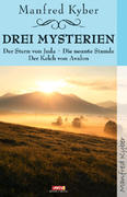 Drei Mysterien