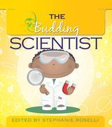 Budding Scientist