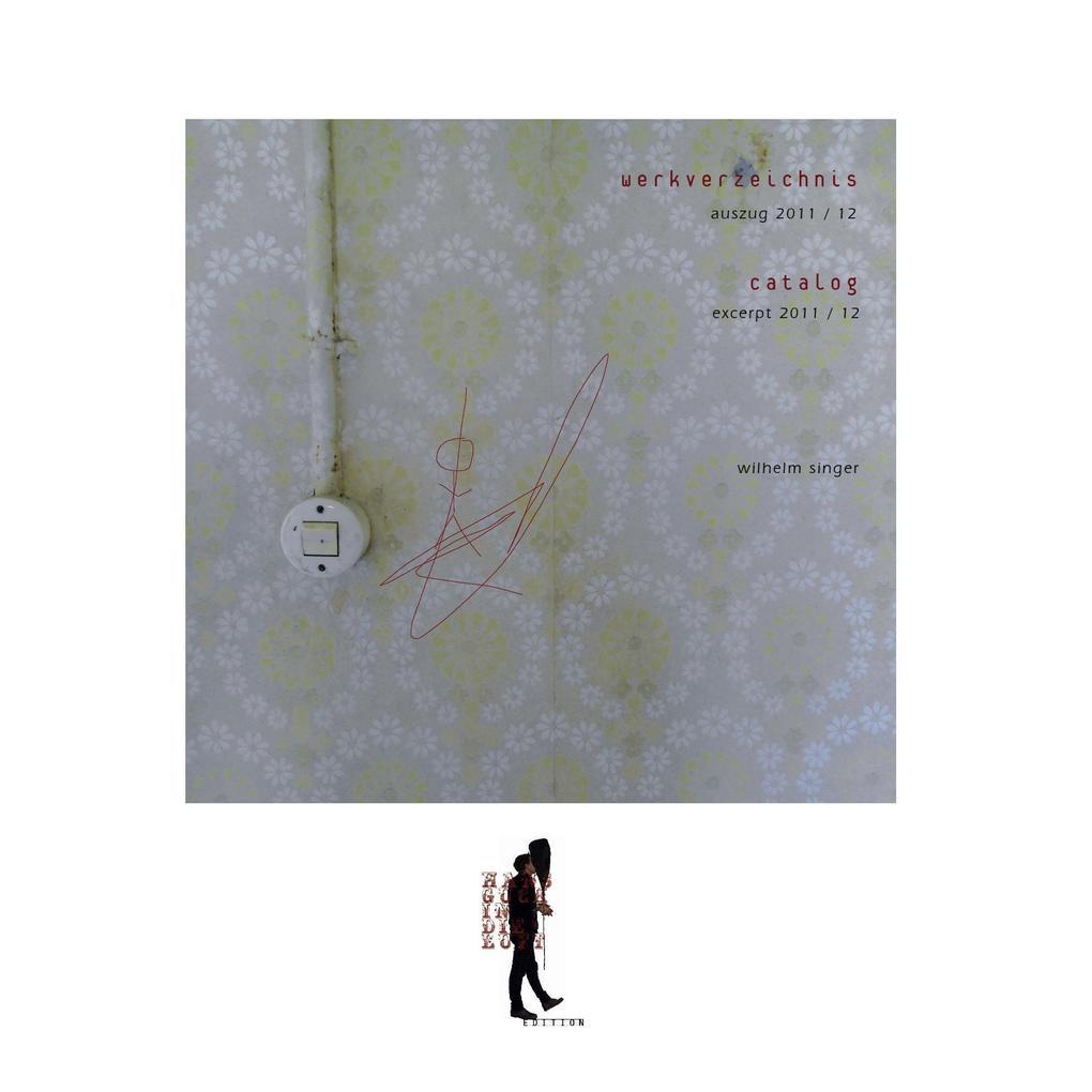 Wilhelm Singer als eBook epub