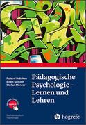 Pädagogische Psychologie - Lernen und Lehren