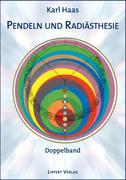 Pendeln und Radiästhesie