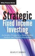 Strategic Fixed Income Investi