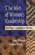 The Web of Women's Leadership