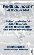 Weißt du noch? VfL Bochum 1848