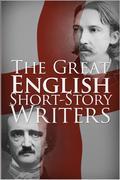 Great English Short-Story Writers
