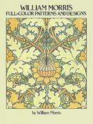 Full-colour Patterns and Designs