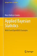 Applied Bayesian Statistics