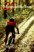 25 Mountain Bike Tours in New Jersey