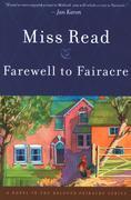Farewell to Fairacre