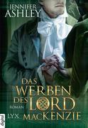 Das Werben des Lord MacKenzie