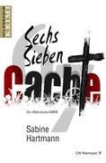 Sechs, Sieben, Cache!