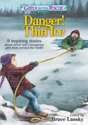 Girls to the Rescue Book #6