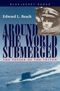 Around the World Submerged
