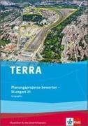 TERRA Erfolgreich Planungsprozesse bewerten - Stuttgart 21