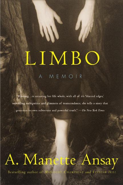 Limbo: A Memoir als Taschenbuch