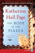 The Body in the Piazza