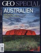GEO Special Australien