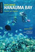 Exploring Hanauma Bay: Revised and Expanded