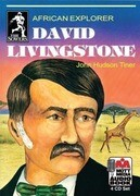 David Livingstone: African Explorer