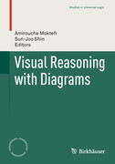 Visual Reasoning with Diagrams