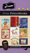 Orca Picturebook