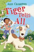 Tiger Tells All