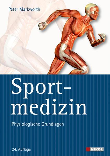 Sportmedizin als Buch (gebunden)