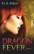 Dragon 06 Fever