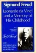 Leonardo Da Vinci and a Memory of His Childhood