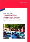 Videodetektion im Straßenverkehr