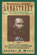 General James Longstreet