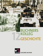 Buchners Kolleg Geschichte Ausgabe Sachsen 12