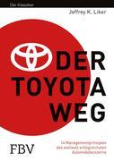 Der Toyota Weg