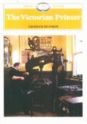 The Victorian Printer: Shire Album 329