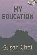 My Education