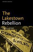 The Lakestown Rebellion