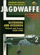 Blitzkrieg and Sitzkrieg