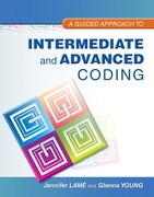 Guided Approach to Intermediate and Advanced Coding, A