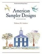 American Sampler Designs