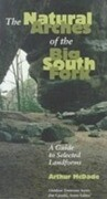 Natural Arches Big South Fork: Guide to Selected Landforms