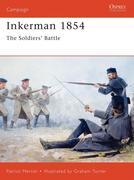 Inkerman, 1854