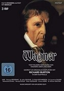 Wagner - Das Leben und Werk Richard Wagners