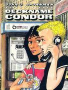 Deckname Condor