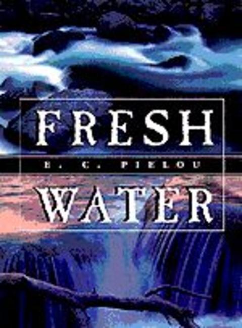Fresh Water als Buch (gebunden)
