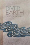 River Earth: A Personal Map